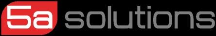 Logo_5ASolutions